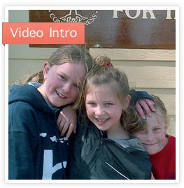 VideoIntro_4